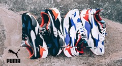 puma-rsx-sneakers