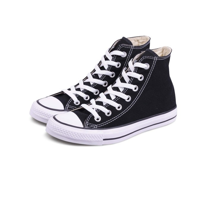 CONVERSE ALL STAR SHOES CHUCK TAYLOR M9160C