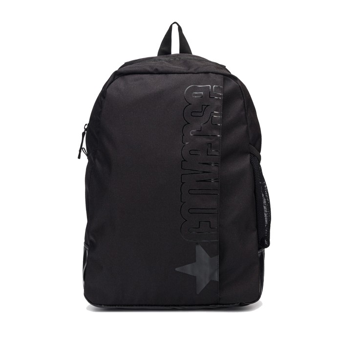 CONVERSE Speed 2 Backpack