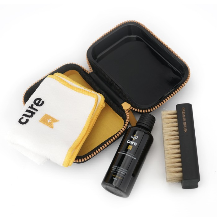 CREP PROTECT CLEANING KIT CURE 1044158
