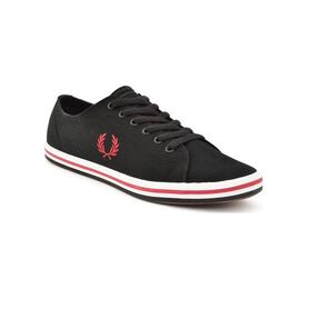 FRED PERRY SHOE KINGSTON B7259-608 B7259
