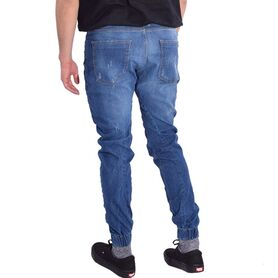 NEW DENIM PANTS ND11622-23 ND11622-23