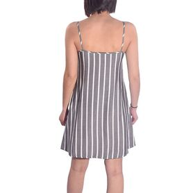 TAG DRESS PIPERI TWS20117-06 TWS20117
