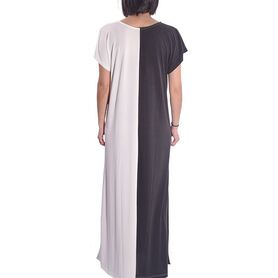 TAG DRESS GAVDOS TWS20158-56 TWS20158