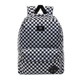 VANS MN OLD SKOOL III BACKPACK VN0A3I6RHU01 VN0A3I6RHU01