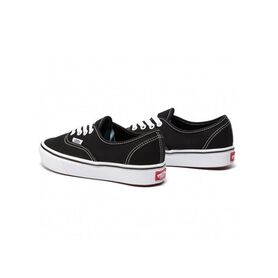 VANS UA ComfyCush Authentic VN0A3WM7VNE1 VN0A3WM7VNE1