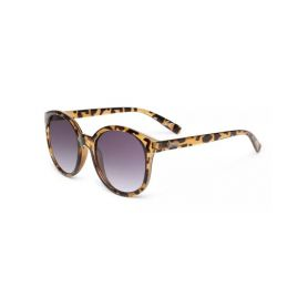 VANS RISE AND SHINE SUNGLASSES VN0A4DSWW641 VN0A4DSWW641