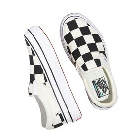VANS UA Super ComfyCush Slip-On VN0A4U1FXT41 VN0A4U1FXT41