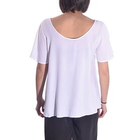 SEMIOLOGY BLOUSE 5285972-18 5285972