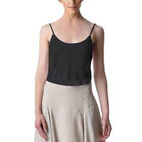 SEMIOLOGY TOP 7382252-20 7382252