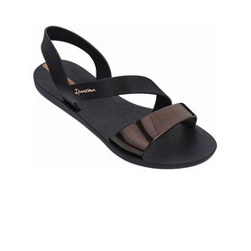IPANEMA WOMENS SANDALS 780-20366-1 780-20366
