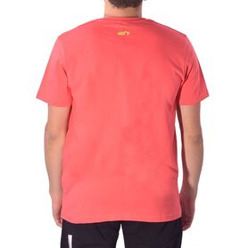 HOOF T-SHIRT HF SUNSET HFM01112-1420 HFM01112