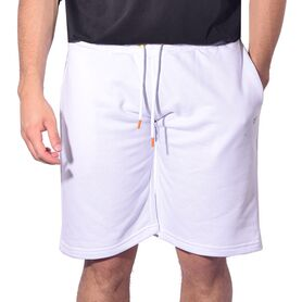 HOOF SHORT LOOSE PLAIN HFM01605-1820 HFM01605