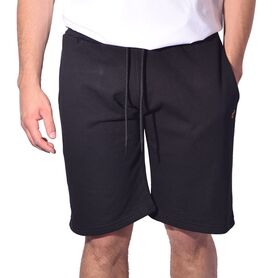 HOOF SHORT LOOSE PLAIN HFM01605-2020 HFM01605
