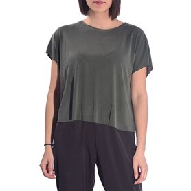 TAG BLOUSE MARTA TWS20S007CO-15 TWS20S007CO