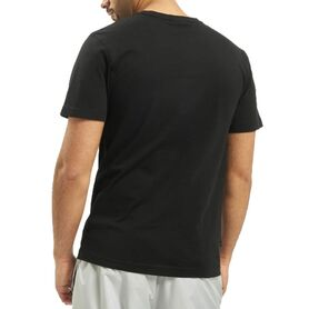 CAYLER & SONS T-SHIRT GHOST DAY CS2342 CS2342