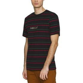 CAYLER & SONS T-SHIRT GOOD DAY CS2344-01193-0051 CS2344