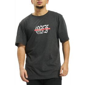 CAYLER & SONS T-SHIRT F OFF CS2348-0220 CS2348