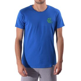 HOOF T-SHIRT FISHERMANS BASIC HFM01101-2420 HFM01101