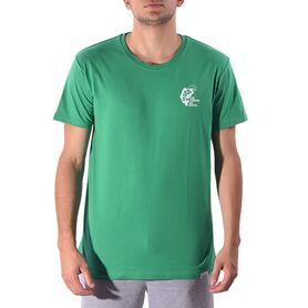 HOOF T-SHIRT FISHERMANS BASIC HFM01101-3020 HFM01101