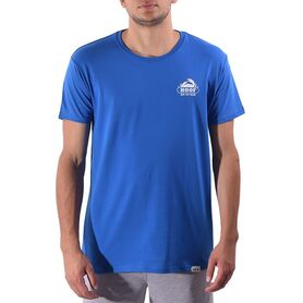 HOOF T-SHIRT CAROLINA BASIC HFM01102-2420 HFM01102