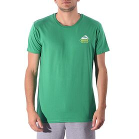 HOOF T-SHIRT CAROLINA BASIC HFM01102-3020 HFM01102