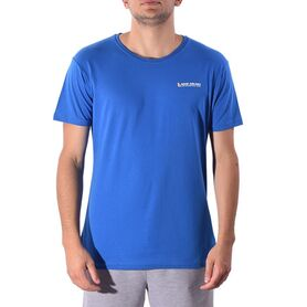 HOOF T-SHIRT HF AIRLINES BASIC HFM01104-2420 HFM01104