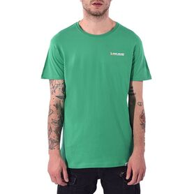 HOOF T-SHIRT HF AIRLINES BASIC HFM01104-3020 HFM01104