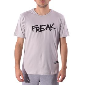 HOOF T-SHIRT FREAK HFM01107-0320 HFM01107