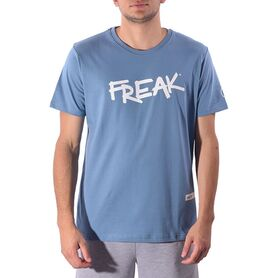 HOOF T-SHIRT FREAK HFM01107-5720 HFM01107