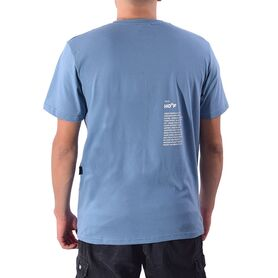 HOOF T-SHIRT TEXT HFM01108-5720 HFM01108