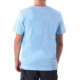 HOOF T-SHIRT HF SEA HFM01111-0520 HFM01111