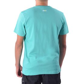 HOOF T-SHIRT HF SEA HFM01111-5820 HFM01111