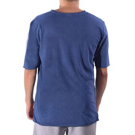 SHAIKKO T-SHIRT POCKET SKM01103-5720 SKM01103