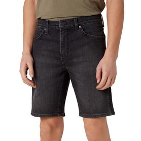 WRANGLER 5 POCKET SHORT LIKE A CHAMP W14CHT120 W14CHT120