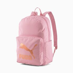 PUMA Originals Backpack BACK 077353-03 077353