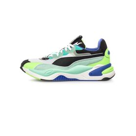 PUMA SHOE RS-2K Internet Exploring 373309-01 373309