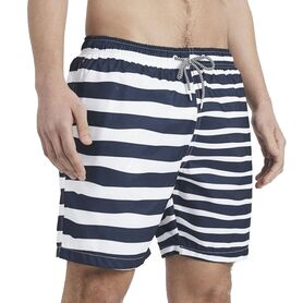BOARDIES SWIMSUIT BS416-MI BS416-MI