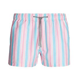 BOARDIES SWIMSUIT CANDY BS417-MI BS417-MI