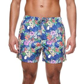 BOARDIES SWIMSUIT JUNGLE BS500M BS500M