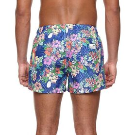 BOARDIES SWIMSUIT JUNGLE BS500S BS500S