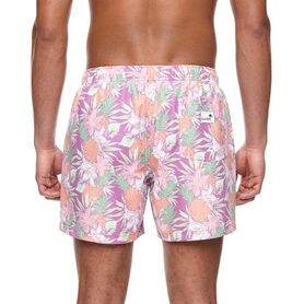 BOARDIES SWIMSUIT ALOHA BS502M BS502M
