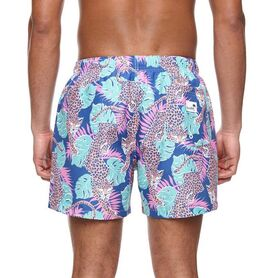 BOARDIES SWIMSUIT PERFECT PARADISE BS505M BS505M