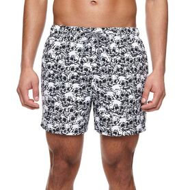 BOARDIES SWIMSUIT SKULLS BS507M BS507M