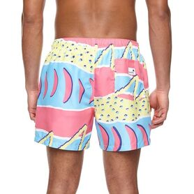 BOARDIES SWIMSUIT FRESH PRINCE BS510M BS510M