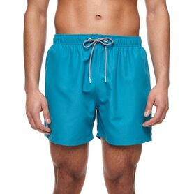 BOARDIES SWIMSUIT TEAL BS513M BS513M