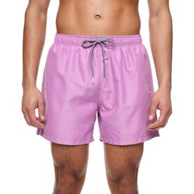 BOARDIES SWIMSUIT MULBERRY BS514M BS514M