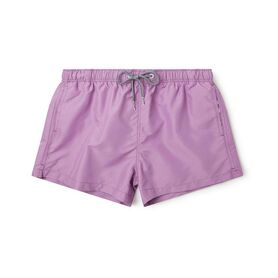 BOARDIES SWIMSUIT MULBERRY BS514S BS514S