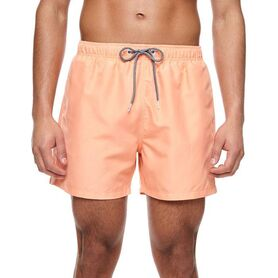 BOARDIES SWIMSUIT PEACH BS515M BS515M