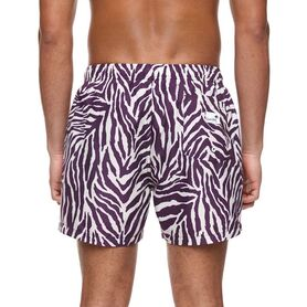 BOARDIES SWIMSUIT ZEBRA BS520M BS520M